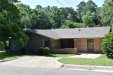Photo of 652 Thomas Avenue, Prattville, AL 36067 (MLS # 433044)