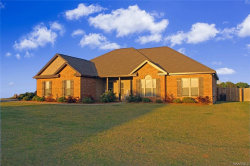 Photo of 186 Meagan Drive, Deatsville, AL 36022 (MLS # 433088)