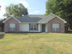 Photo of 3713 Adams Place, Millbrook, AL 36054 (MLS # 433091)