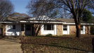 Photo of 119 Warwick Drive, Prattville, AL 36066 (MLS # 433455)