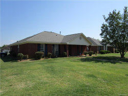Photo of 5901 PORTSMOUTH Drive, Montgomery, AL 36116 (MLS # 433563)
