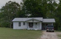 Photo of 1386 Highway 31 N Highway, Prattville, AL 36067 (MLS # 433695)