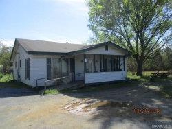 Photo of 3870 Water Drive, Millbrook, AL 36054 (MLS # 433697)