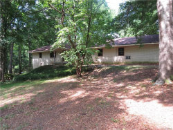 Photo of 102 Camellia Drive, Wetumpka, AL 36092 (MLS # 433729)