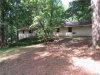 Photo of 102 Camellia Drive, Wetumpka, AL 36092 (MLS # 433729)