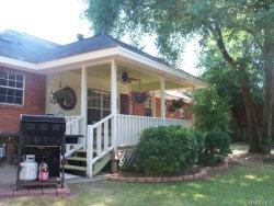 Photo of 389 KINGSTON GARDEN Road, Prattville, AL 36067 (MLS # 433745)
