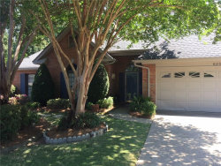 Photo of 6257 Bell Grove Place, Montgomery, AL 36117 (MLS # 433774)