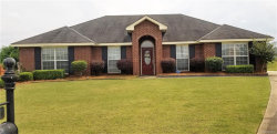 Photo of 5536 Thoroughbred Court, Montgomery, AL 36116 (MLS # 433796)