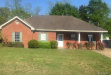 Photo of 117 LILLY PAD Circle, Millbrook, AL 36054 (MLS # 433802)
