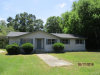 Photo of 4360 PRATTVILLE JUNCTION Road, Millbrook, AL 36054 (MLS # 433839)
