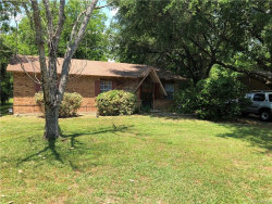 Photo of 2961 Moorcroft Drive, Montgomery, AL 36116 (MLS # 433888)