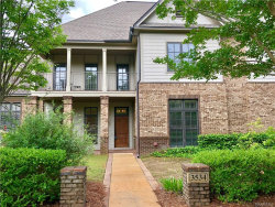 Photo of 3534 Club Lane Lane, Montgomery, AL 36116 (MLS # 433895)