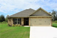 Photo of 2029 Ceasarville Road, Wetumpka, AL 36092 (MLS # 433901)