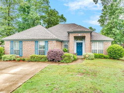 Photo of 545 Ridge Park Drive, Montgomery, AL 36117 (MLS # 433918)