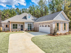 Photo of 8549 Sunrise Loop, Montgomery, AL 36116 (MLS # 433927)