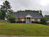 Photo of 138 Poplar Street, Prattville, AL 36066 (MLS # 433941)