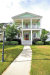 Photo of 2409 EASTPOINTE Drive, Prattville, AL 36066 (MLS # 433943)