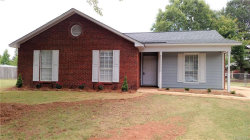 Photo of 5817 Tall Timber Court, Montgomery, AL 36117 (MLS # 433954)