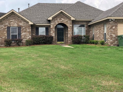 Photo of 2220 IVY CHASE Court, Montgomery, AL 36117 (MLS # 433963)
