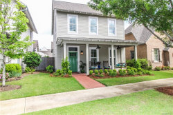 Photo of 5012 LOWER JAMES Street, Montgomery, AL 36116 (MLS # 433978)