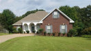 Photo of 127 FORESTVIEW Drive, Millbrook, AL 36054 (MLS # 434021)