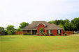 Photo of 45 Cedar Ridge, Wetumpka, AL 36093 (MLS # 434023)