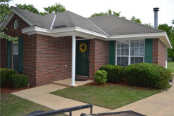 Photo of 5901 Wessex Court, Montgomery, AL 36116 (MLS # 434030)