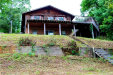 Photo of 417 Swayback Lane, Wetumpka, AL 36092 (MLS # 434032)