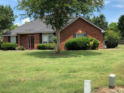 Photo of 7200 Old Forest Road, Montgomery, AL 36117 (MLS # 434054)
