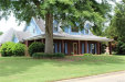 Photo of 114 Bryan Street, Prattville, AL 36066 (MLS # 434111)