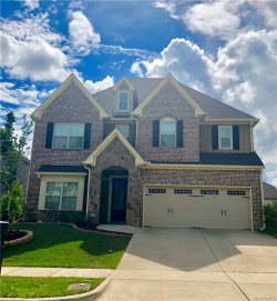 Photo of 215 MELISON Drive, Pike Road, AL 36064 (MLS # 434159)