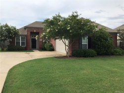 Photo of 9625 HELMSLEY Circle, Montgomery, AL 36117 (MLS # 434168)