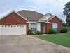 Photo of 1736 Windermere Avenue, Prattville, AL 36066 (MLS # 434203)
