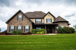 Photo of 100 WATERSCAPES Drive, Pike Road, AL 36064 (MLS # 435235)