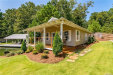 Photo of 11 South Lands End Road, Eclectic, AL 36024 (MLS # 435273)
