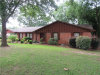 Photo of 400 Spenseth Drive, Montgomery, AL 36109 (MLS # 435477)