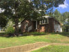 Photo of 117 Mountain Laurel Road, Prattville, AL 36066 (MLS # 435479)
