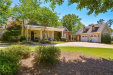 Photo of 6336 Philadelphia Hill Lane, Montgomery, AL 36117 (MLS # 435486)