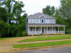 Photo of 726 Silver Hills Drive, Prattville, AL 36066 (MLS # 435529)