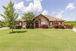 Photo of 1100 Carston Point Circle, Montgomery, AL 36117 (MLS # 435545)