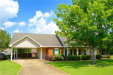 Photo of 214 Spring Hollow Drive, Deatsville, AL 36022 (MLS # 435569)