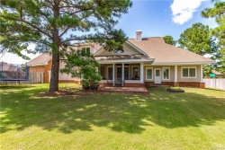 Photo of 9213 Thorngate Court, Montgomery, AL 36117 (MLS # 435574)
