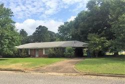 Photo of 115 Lina Drive, Prattville, AL 36067 (MLS # 435615)
