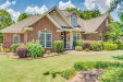 Photo of 112 Auburn Road, Prattville, AL 36067 (MLS # 435617)