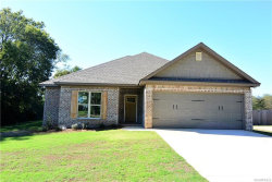 Photo of 1933 Ceasarville Road, Wetumpka, AL 36092 (MLS # 435631)