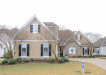 Photo of 8629 LANTERN Way, Montgomery, AL 36116 (MLS # 435633)