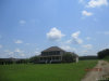 Photo of 2275 Cantelou Road, Montgomery, AL 36108 (MLS # 435653)