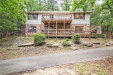 Photo of 215 Indian Hill Drive, Wetumpka, AL 36092 (MLS # 435680)
