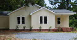 Photo of 3430 Central Plank Road, Wetumpka, AL 36092 (MLS # 435691)