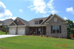 Photo of 193 Winchester Way, Prattville, AL 36067 (MLS # 435693)